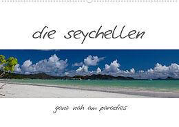 Cover: https://exlibris.azureedge.net/covers/9783/6731/4693/0/9783673146930xl.jpg