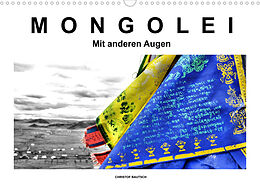 Cover: https://exlibris.azureedge.net/covers/9783/6731/4701/2/9783673147012xl.jpg