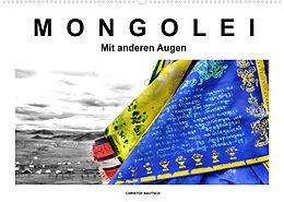 Cover: https://exlibris.azureedge.net/covers/9783/6731/4702/9/9783673147029xl.jpg