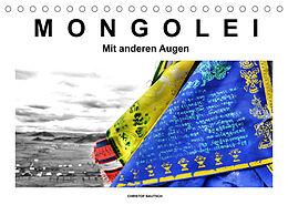 Cover: https://exlibris.azureedge.net/covers/9783/6731/4703/6/9783673147036xl.jpg