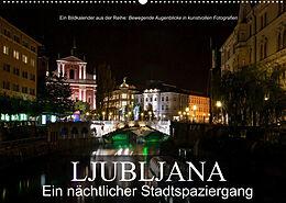 Cover: https://exlibris.azureedge.net/covers/9783/6731/4754/8/9783673147548xl.jpg