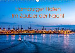 Cover: https://exlibris.azureedge.net/covers/9783/6731/4758/6/9783673147586xl.jpg
