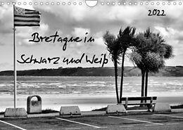 Cover: https://exlibris.azureedge.net/covers/9783/6731/4854/5/9783673148545xl.jpg