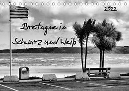 Cover: https://exlibris.azureedge.net/covers/9783/6731/4856/9/9783673148569xl.jpg