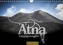 Cover: https://exlibris.azureedge.net/covers/9783/6731/4865/1/9783673148651xl.jpg