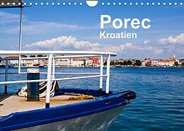 Cover: https://exlibris.azureedge.net/covers/9783/6731/4930/6/9783673149306xl.jpg