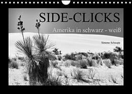 Cover: https://exlibris.azureedge.net/covers/9783/6731/4966/5/9783673149665xl.jpg