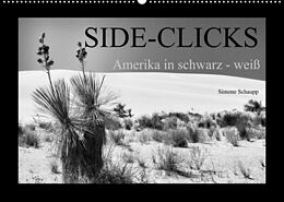 Cover: https://exlibris.azureedge.net/covers/9783/6731/4968/9/9783673149689xl.jpg