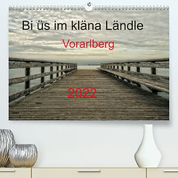 Cover: https://exlibris.azureedge.net/covers/9783/6731/5081/4/9783673150814xl.jpg