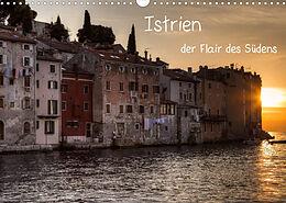 Cover: https://exlibris.azureedge.net/covers/9783/6731/5083/8/9783673150838xl.jpg