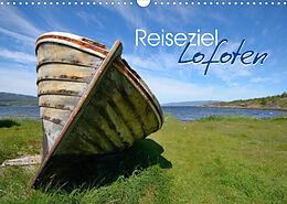 Cover: https://exlibris.azureedge.net/covers/9783/6731/5099/9/9783673150999xl.jpg