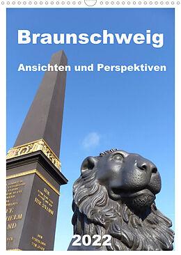 Cover: https://exlibris.azureedge.net/covers/9783/6731/5192/7/9783673151927xl.jpg