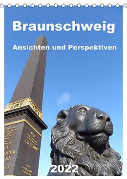Cover: https://exlibris.azureedge.net/covers/9783/6731/5194/1/9783673151941xl.jpg