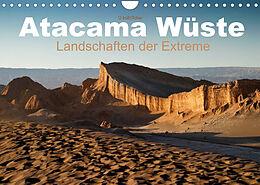 Cover: https://exlibris.azureedge.net/covers/9783/6731/5196/5/9783673151965xl.jpg