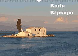 Cover: https://exlibris.azureedge.net/covers/9783/6731/5264/1/9783673152641xl.jpg