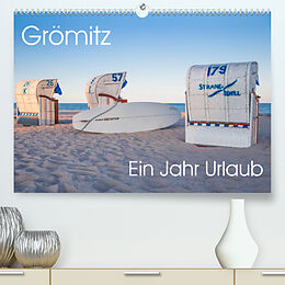 Cover: https://exlibris.azureedge.net/covers/9783/6731/5304/4/9783673153044xl.jpg