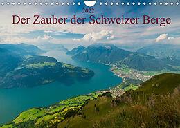 Cover: https://exlibris.azureedge.net/covers/9783/6731/5333/4/9783673153334xl.jpg