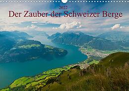 Cover: https://exlibris.azureedge.net/covers/9783/6731/5334/1/9783673153341xl.jpg
