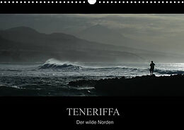 Cover: https://exlibris.azureedge.net/covers/9783/6731/5349/5/9783673153495xl.jpg