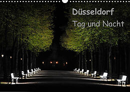 Cover: https://exlibris.azureedge.net/covers/9783/6731/5372/3/9783673153723xl.jpg