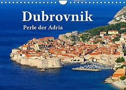 Cover: https://exlibris.azureedge.net/covers/9783/6731/5374/7/9783673153747xl.jpg