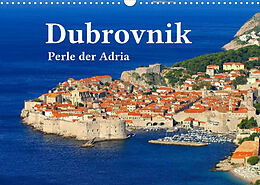 Cover: https://exlibris.azureedge.net/covers/9783/6731/5375/4/9783673153754xl.jpg