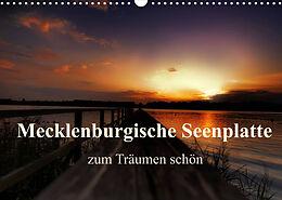 Cover: https://exlibris.azureedge.net/covers/9783/6731/5456/0/9783673154560xl.jpg