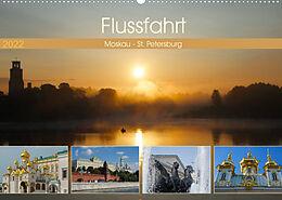 Cover: https://exlibris.azureedge.net/covers/9783/6731/5626/7/9783673156267xl.jpg