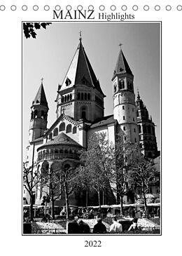 Cover: https://exlibris.azureedge.net/covers/9783/6731/5648/9/9783673156489xl.jpg