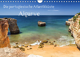 Cover: https://exlibris.azureedge.net/covers/9783/6731/5735/6/9783673157356xl.jpg