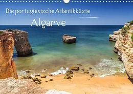 Cover: https://exlibris.azureedge.net/covers/9783/6731/5736/3/9783673157363xl.jpg