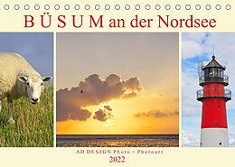 Cover: https://exlibris.azureedge.net/covers/9783/6731/5743/1/9783673157431xl.jpg