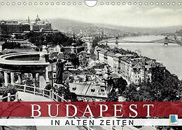 Cover: https://exlibris.azureedge.net/covers/9783/6731/5789/9/9783673157899xl.jpg