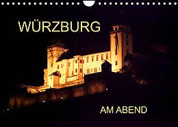 Cover: https://exlibris.azureedge.net/covers/9783/6731/5891/9/9783673158919xl.jpg