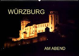 Cover: https://exlibris.azureedge.net/covers/9783/6731/5893/3/9783673158933xl.jpg