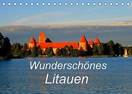 Cover: https://exlibris.azureedge.net/covers/9783/6731/5948/0/9783673159480xl.jpg