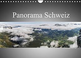Cover: https://exlibris.azureedge.net/covers/9783/6731/6062/2/9783673160622xl.jpg