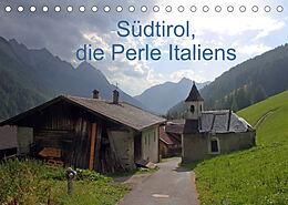 Cover: https://exlibris.azureedge.net/covers/9783/6731/6362/3/9783673163623xl.jpg