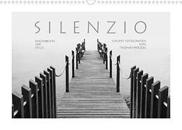 Cover: https://exlibris.azureedge.net/covers/9783/6731/6497/2/9783673164972xl.jpg