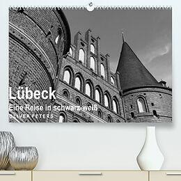 Cover: https://exlibris.azureedge.net/covers/9783/6731/6650/1/9783673166501xl.jpg