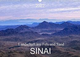 Cover: https://exlibris.azureedge.net/covers/9783/6731/6684/6/9783673166846xl.jpg