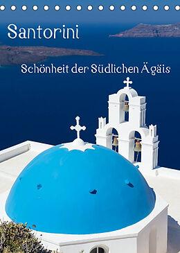 Cover: https://exlibris.azureedge.net/covers/9783/6731/6737/9/9783673167379xl.jpg