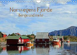 Cover: https://exlibris.azureedge.net/covers/9783/6731/6786/7/9783673167867xl.jpg