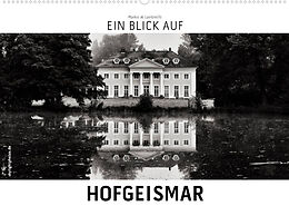 Cover: https://exlibris.azureedge.net/covers/9783/6731/6834/5/9783673168345xl.jpg