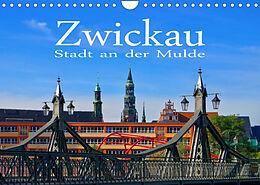 Cover: https://exlibris.azureedge.net/covers/9783/6731/6867/3/9783673168673xl.jpg