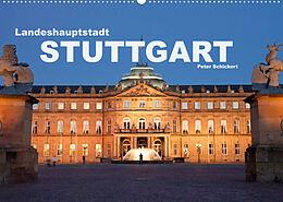 Cover: https://exlibris.azureedge.net/covers/9783/6731/6896/3/9783673168963xl.jpg