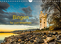 Cover: https://exlibris.azureedge.net/covers/9783/6731/6919/9/9783673169199xl.jpg