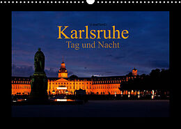 Cover: https://exlibris.azureedge.net/covers/9783/6731/6965/6/9783673169656xl.jpg