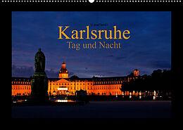 Cover: https://exlibris.azureedge.net/covers/9783/6731/6966/3/9783673169663xl.jpg