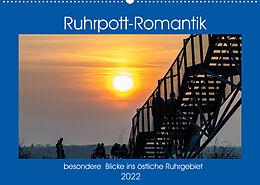 Cover: https://exlibris.azureedge.net/covers/9783/6731/7072/0/9783673170720xl.jpg